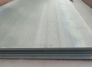 NM450耐磨板厂家咨询